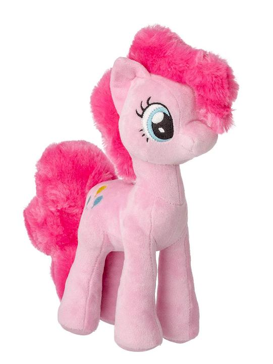 Pinkie pie peluche