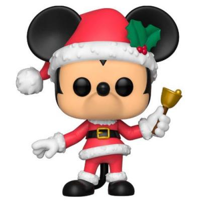 Pop disney mickey