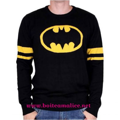 Pull batman dc comics