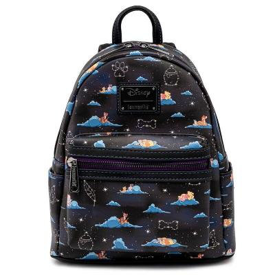 Sac a dos disney loungefly classic clouds