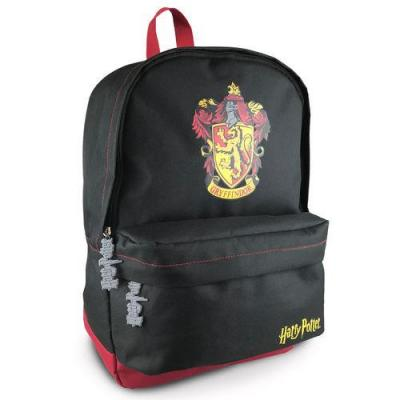 Sac a dos harry potter 1