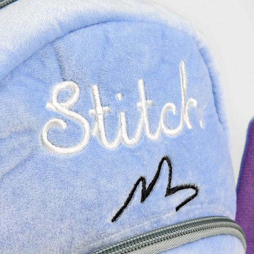 Sac a dos stitch 1