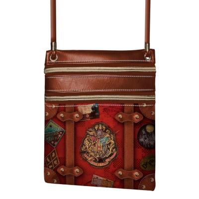 Sac bandouliere harry potter 1