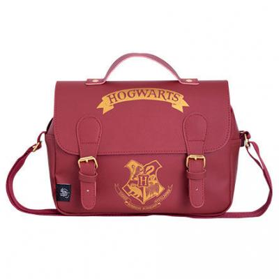 Sac harry potter 1