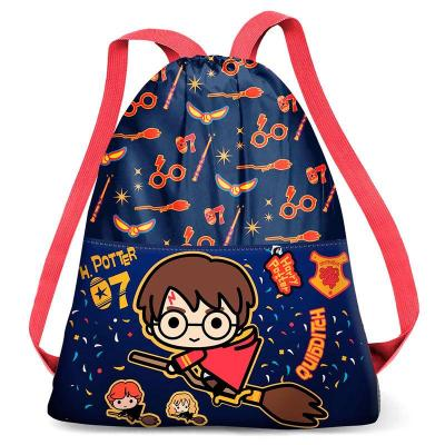 Sac harry potter kawaii