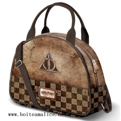 Sac harry potter vanity