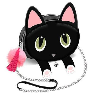 Sac kawaii chat oh my pop