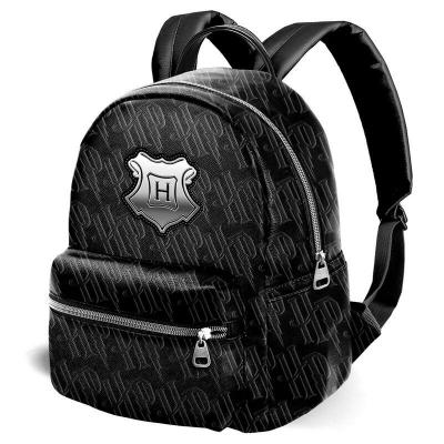 Sac legend harry potter 32cm
