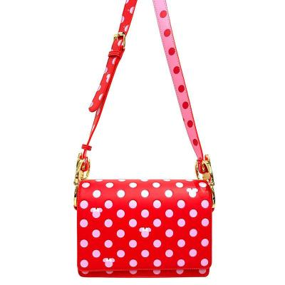 Sac loungefly minnie