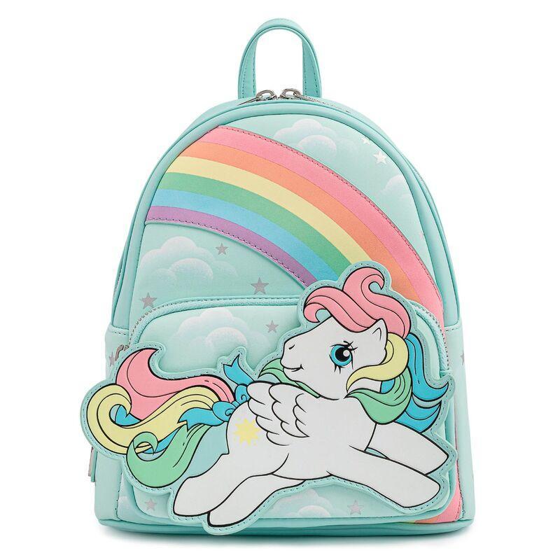 Sac loungefly my little pony mon petit poney