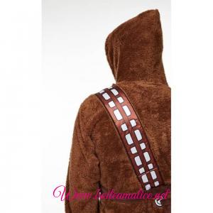 Star wars peignoir