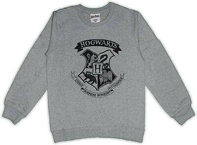 Sweat enfant hogwarts