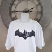 T shirt batman 1