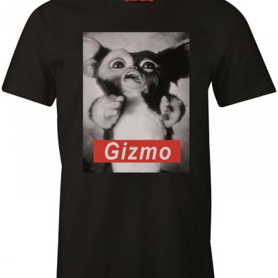 T shirt grimlins gizmo 1