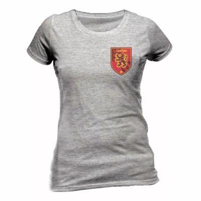 T shirt gryffondor 1