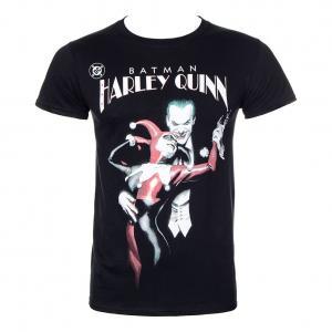 T shirt harley quinn