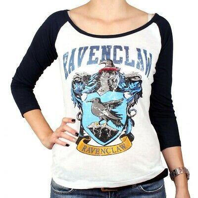 T shirt ravenclaw harry potter