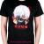 T shirt tokyo ghoul