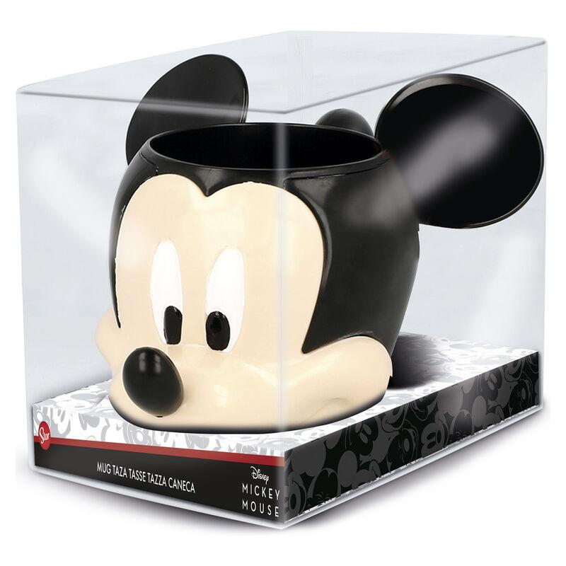 Tasse mickey disney