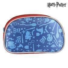 Trousse harry potter