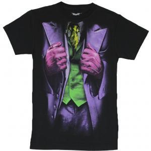 Ts batman joker