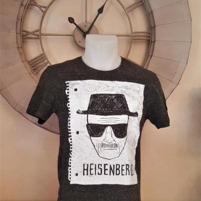 Tshirt breaking bad
