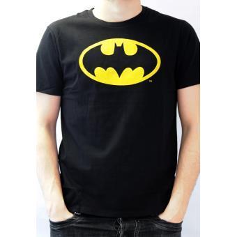 Tshirt homme batman