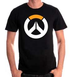Tshirt overwatch