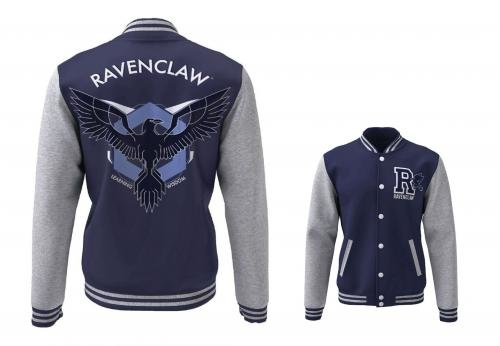 Veste harry potter ravenclaw